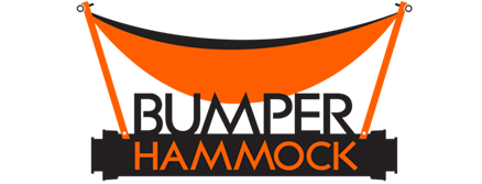 Hammock 1